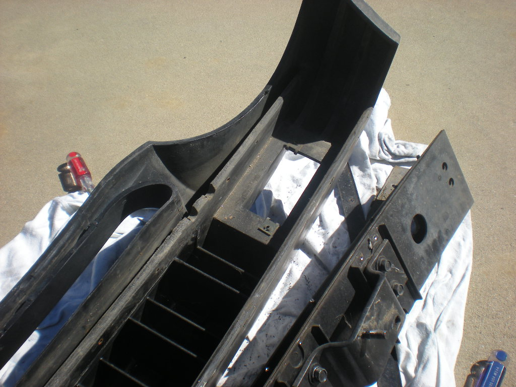 disassembled front bumper3